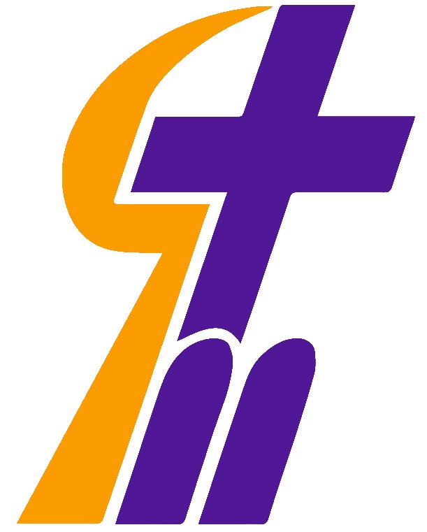 SMC Logo